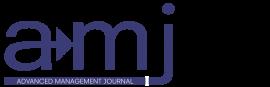 SAM Advanced Management Journal